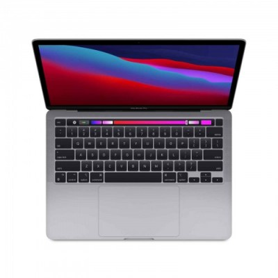 macbook-myd92-1-500x500