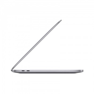 macbook-myd92-2-500x500