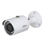 Dahua HD Camera HAC-HFW-1200S 2 MP Metal IR Mini-Bullet Camera