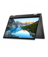 Dell Inspiron 13-7306 2-in-1 Core i7 11th Gen 13.3 inch FHD Touch Laptop