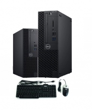 Dell Optiplex 3060 Core i5 8th Gen Brand PC