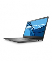 Dell Vostro 14-3401 10th Gen Core i3 14 inch  HD Laptop With 3 Years Warranty