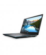 Dell G3 15-3500 Core i7 10th Gen GTX 1660 6GB Graphics 15.6 inch FHD Gaming Laptop
