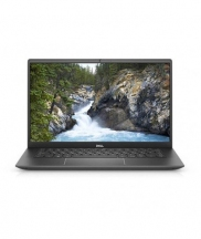 Dell Vostro 14 5402 Core i7 11th Gen MX330 2GB Graphics 14 inch FHD Laptop