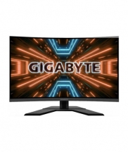 GIGABYTE G32QC 32 inch 165Hz Curved Gaming Monitor