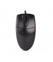A4tech OP-620D 2X Click Optical Mouse