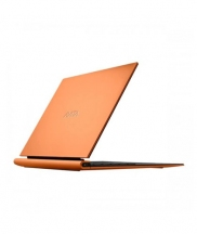 Avita Admiror Core i5 10th Gen 14 inch Full HD Laptop Flaming Copper