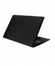 AVITA LIBER NS13A2 Core i7 8th Gen 13.3 inch Full HD Matt Black Color Laptop with Windows 10