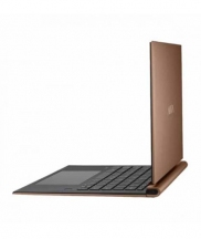 Avita Admiror Core i5 10th Gen 14 inch Full HD Laptop Blazing Brown