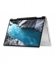 Dell XPS 13 7390 Core i7 16GB RAM 1TB SSD 13.3 inch 4K UHD Touch Laptop