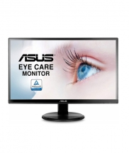 "Asus VA229HR 21.5"" IPS Eye Care Monitor"