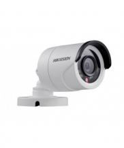 Hikvision DS-2CE16D0T-IRF HD Bullet CC Camera