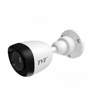 TVT TD-7420AS1 2MP HD IR Water-proof Bullet Camera