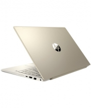HP Pavilion 15-eg0077TU Core i5 11th Gen 15.6