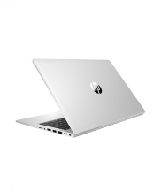HP ProBook 450 G8 11th Gen Intel Core i5 1135G7 (2.40GHz-4.20GHz, 8GB DDR4, 512GB SSD, No-ODD) Nvidia MX450 2GB GDDR5 Graphics, 15.6 Inch FHD (1920x1080) Display, Finger Print Sens