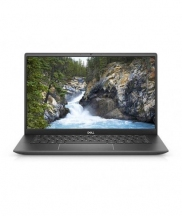 Dell Vostro 14 5402 Core i5 11th Gen 14 inch FHD Laptop