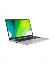 Acer Aspire 5 A515-56 Core i3 11th Gen 15.6 inch FHD Laptop