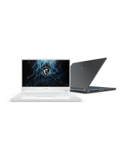 MSI Stealth 15M A11SEK Core i7 11th Gen RTX 2060 Max-Q 6GB Graphics 15.6 inch FHD Gaming Laptop