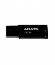 ADATA UV350 128GB USB 3.2 Metal Body Pen Drive