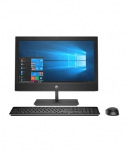 HP ProOne 400 G5 Core i5 9th Gen All-in-One PC