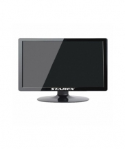 Starex 19 inch NB Wide Led TV Monitor