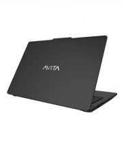 Avita Liber V14 Core i5 10th Gen 14 inch FHD Laptop Matt Black