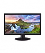 Acer AOPEN 20CH1Q 19.5 Inch LED Monitor