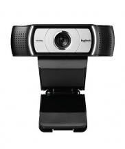 Logitech C930c Full HD Webcam