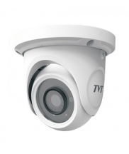 TVT TD-7420AS1 2MP HD IR Water-proof Dome Camera