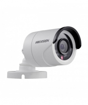 HikVision DS-2CE16D0T-IRPF Indoor Bullet CC Camera