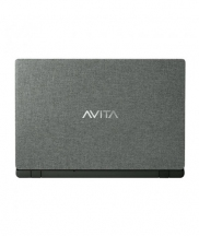 AVITA Essential 14 Celeron N4000 256GB SSD 14 inch Full HD Laptop Matt Black Color