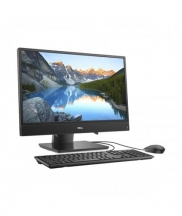Dell Optiplex 22 3280 Core i5 10th Gen 21.5 inch  Full HD All In One PC