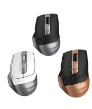 A4tech FG35 Fstyler Wireless Mouse