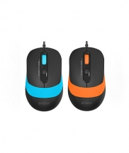 A4tech FM10 Fstyler Wired Optical Mouse