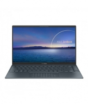 Asus ZenBook 14 UX425JA Core i5 10th Gen 512GB SSD 14 inch  FHD Laptop with Windows 10