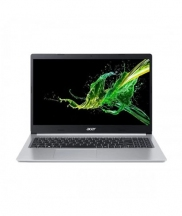 Acer Aspire 5 A514-54G Core i5 11th Gen MX350 2GB Graphics 14 inch FHD Laptop