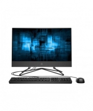 HP AIO 200 G4 Core i3 10th Gen All in One PC