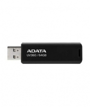 Adata UV360 USB 3.2 64GB Flash Drive