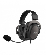 Havit HV-H2002D Gaming Headphone