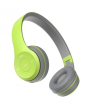 Havit HV-H2575BT Bluetooth Headphone