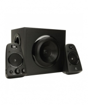 Logitech Surround Sound Z623 2:1 Speaker