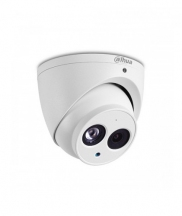 Dahua DH-HAC-HDW1200EM-A Water-proof Eyeball Camera