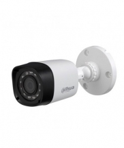 Dahua HAC-B1A21 2MP HDCVI IR Eyeball Camera