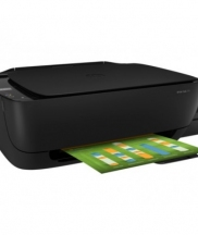 HP Ink Tank 315 Photo and Document All-in-One Printers