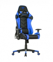 Havit HV-GC932 Gamenote Gaming Chair Blue