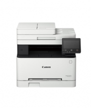 Canon imageClass MF645Cx 4-in-1 Wi-Fi Multifunction Colour Printer
