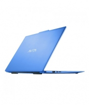 Avita Liber 14 Core i5 10th Gen 14 inch FHD Laptop Himalayan Blue