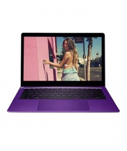 Avita Liber 14 Core i5 10th Gen 14 inch  FHD Laptop Avita Purple