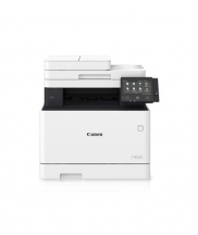 Canon imageClass MF735Cx Multifunction Laser Printer