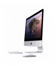 Apple iMac 27 inch 5K Retina Display, Core i5 10th Gen, 512GB SSD, Radeon Pro 5300 4GB Graphics (MXWU2ZP)
